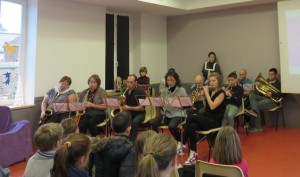 noel2015_harmonie