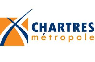 L'actu de Chartres Métropole